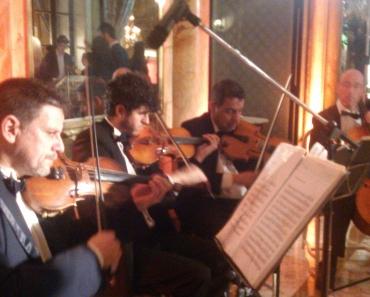 Imagen de Música clásica