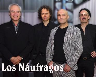 Imagen de Grupos musicales
